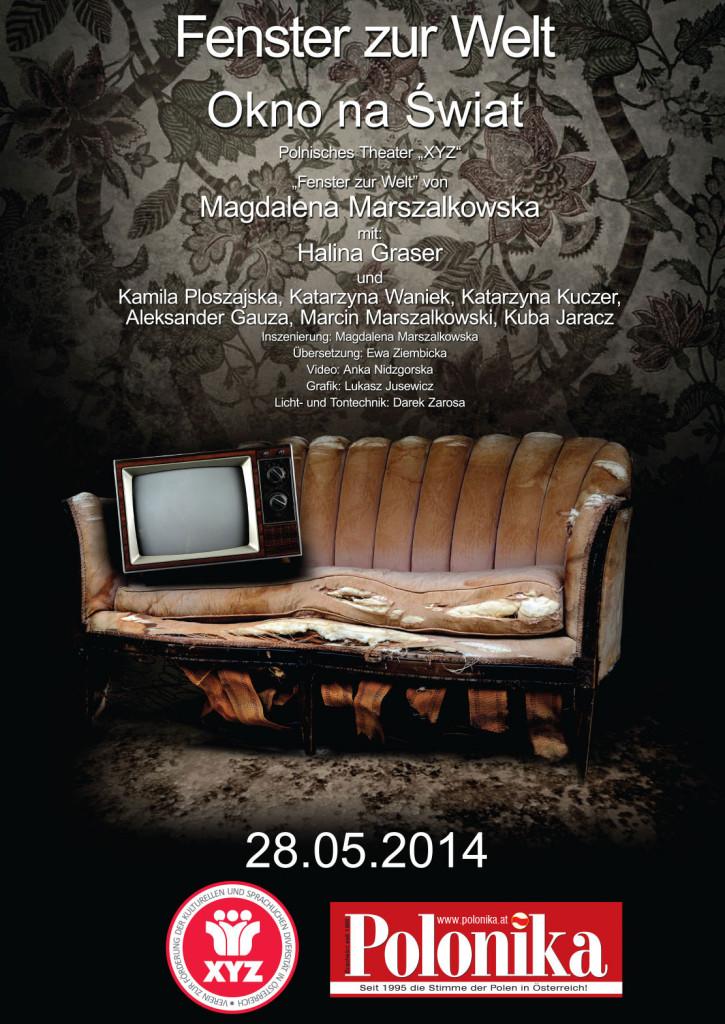 FENSTER-ZUR-WELT-2014--Mai