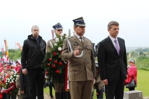 Mauthausen 2014 066