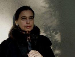 Joanna Mądroszkiewicz nie żyje…