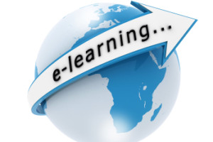 Teologia w systemie e-learning: STUDIUJĘ U SIEBIE!