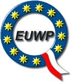 Oświadczenie EUWP w sprawie tzw. Zjazdu Polonii Europejskiej
