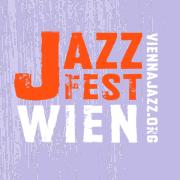 Jazz Fest Wien 2014