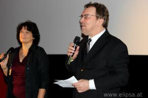 Stowarzyszenie POLONEZ i Kino Polskie w Austrii – jak to sie zaczęło …