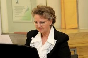 Klavierabend – Elzbieta Mazur spielt Werke von W.A. Mozart, L.v. Beethoven, J. Zarebski, R. Schuman