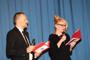 Rekordowe XXIII Dni Kultury Polskiej w Austrii !