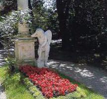 Czy Mozarta pochowano w grobie dla ubogich?