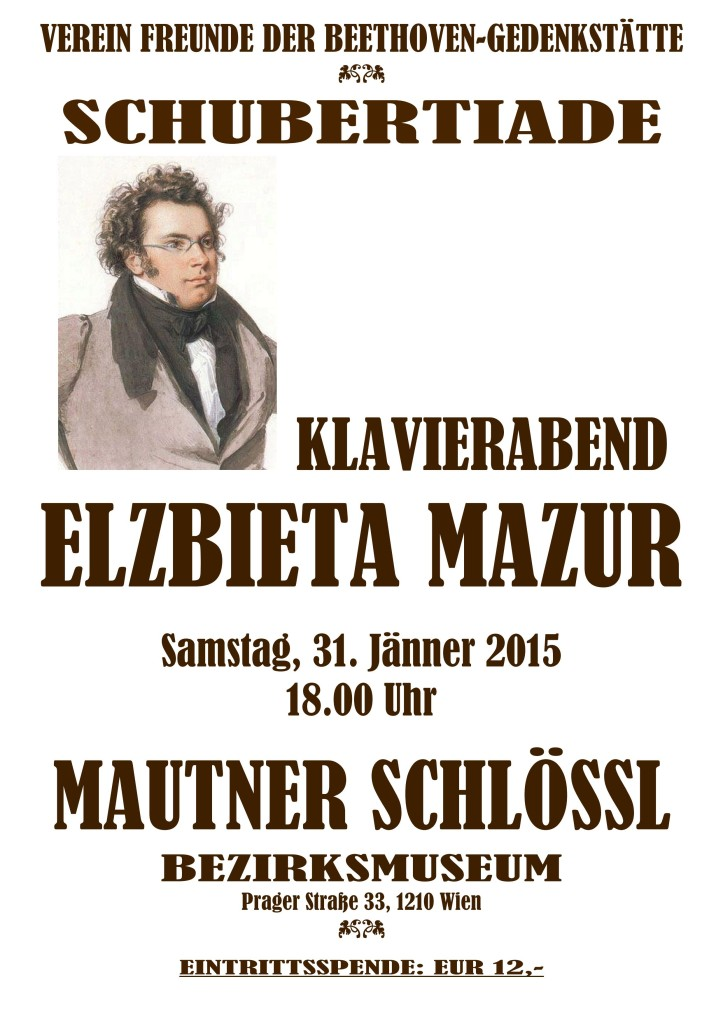 Schubertiade-2015-Plakat