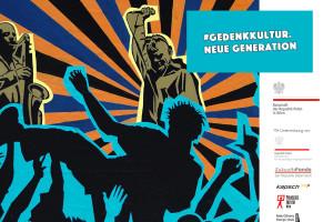Koncert KULT z okazji 70. rocznicy wyzwolenia obozu Mauthausen-Gusen