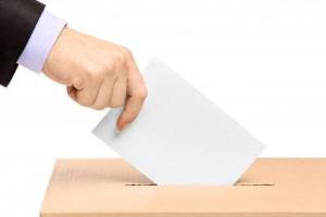 Wybory Prezydenta RP w 2015 r. Informacja dla obywateli RP przebywających w Austrii nt. wyborów prezydenckich w 2015 r.