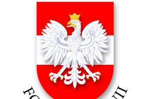 Zaproszenie do Konferencji Forum Młodej Polonii.