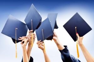 UWAGA ! informacja dla studentów z Austrii.