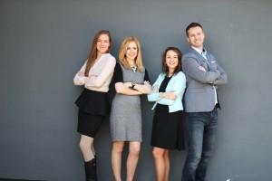 Młoda Polonia w Austrii (część 1) – Stowarzyszenie Austrian-Polish Professionals (APP)