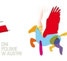 """Zarząd WPOwA """"Forum Polonii"""" zawiadamia …"""