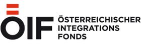 logo_oeif_platzhalter