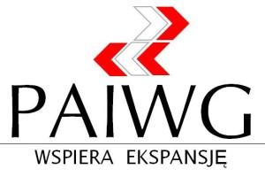 Informacja prasowa. PAIWG wyłącznym partnerem Reed Messe w Polsce