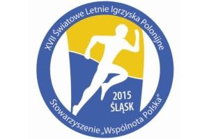 Igrzyska Polonijne: Najwięcej medali zdobyli Polacy z Białorusi.