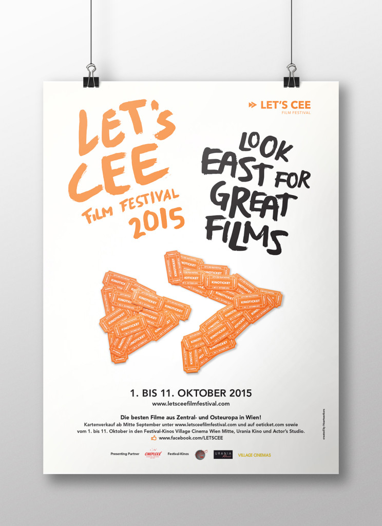 LET'S CEE Poster_Tickets