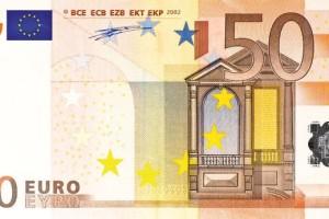 Uwaga na fałszywe banknoty !
