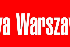 Steffen Möller. Viva Warszawa – Polen für Fortgeschrittene.
