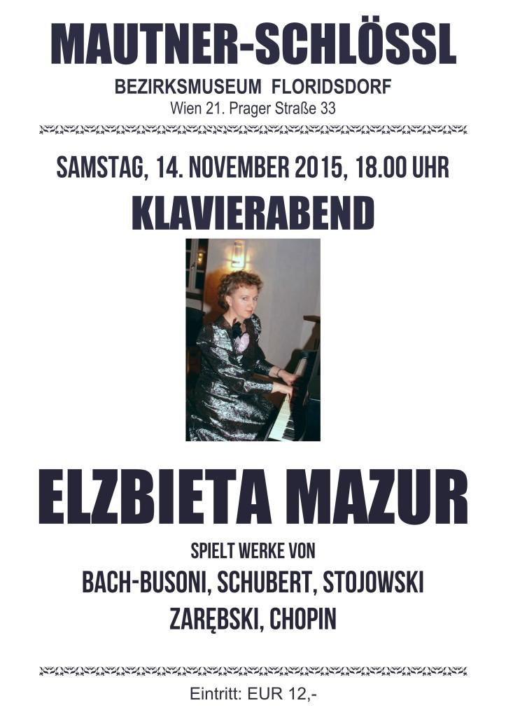 Floridsdorf-November2015-Plakat