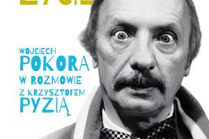 Pierwszy wywiad rzeka z Wojciechem Pokorą!