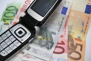 Nowe zasady dostępu do internetu i zniesienie opłat za Roaming !