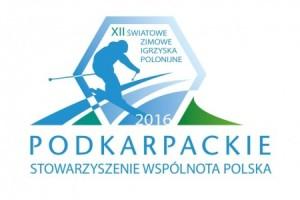 Rejestracja na Światowe Zimowe Igrzyska Polonijne Podkarpackie 2016