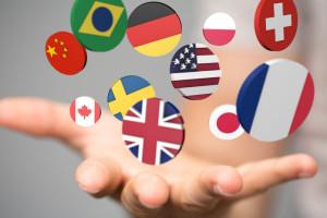 Szkoła językowa w Wiedniu SPRACHFAKTORY – Sprachkurse in der Sprachfaktory !