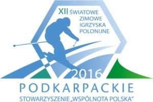List Prezydenta RP do uczestników i organizatorów XII Polonijnych Igrzysk Zimowych