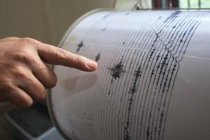 Trzęsienie ziemi w Wiedniu