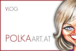 POLKAart przedstawia – Festyn średniowieczny w Mödling