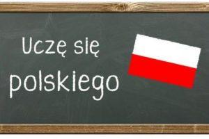 Informacje na temat możliwości nauki języka polskiego w Austrii.