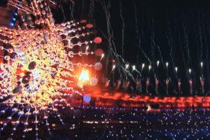 Rio 2016 047