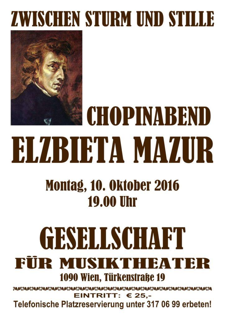 chopin-musiktheater2016