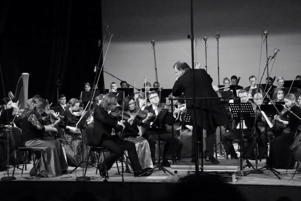 concertino-chamber-orchestra-2