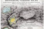 Sonderausstellung im Lern- und Gedenkort Schloss Hartheim