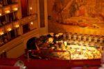 Wiedeń – stolica muzyki.