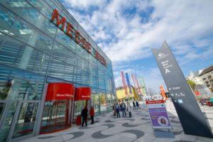 Polska oficjalnym partnerem targów turystycznych Ferien-Messe Wien 2017
