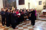 Koncert w Sanktuarium Narodowym na Kahlenbergu