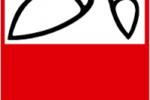 I Polonijny Festiwal Polskiej Piosenki