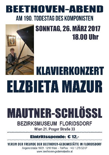 Floridsdorf-Maerz2017-Plakat2