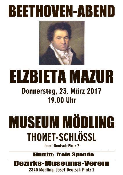 Moedling-Beethoven-2017-Plakat2