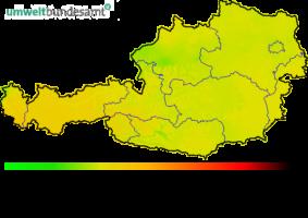ozonbericht