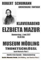 Klavierabend-Museum_Moedling_20172