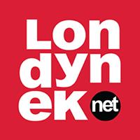 15. lat Londynek.net