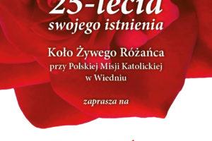 25 – lecie