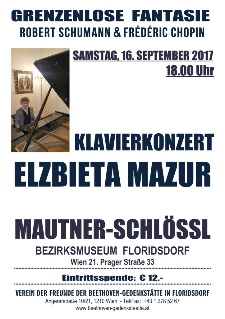 Floridsdorf-September2017-Plakat