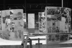 """""""Wypędzeni 1939"""". Wystawa"""