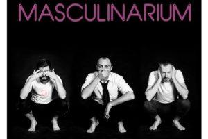 Masculinarium