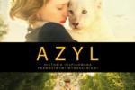 """Film """"Azyl"""" w reżyserii Niki Caro"""